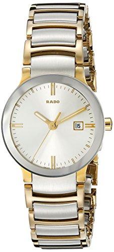 RADO R30932103
