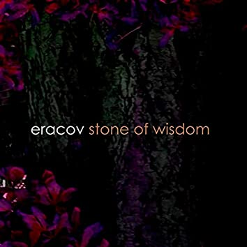 Stone of Wisdom