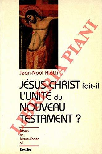 Passion de Notre Seigneur Jésus-Christ selon Saint Jean (Liturgie chorale du peuple de Dieu)