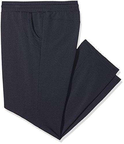 Schneider Sportswear Damen PALMAW-Hose dunkelblau, 44