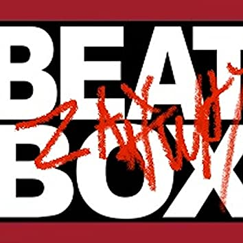 Beat Box Freestyle