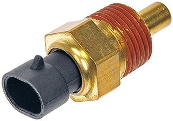 Dorman 505-5401 Differential Oil Temperature Sensor 1 Pack