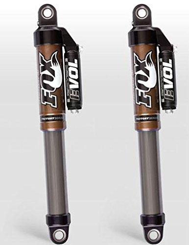 Fox Racing Shox Float 3 EVOL R Shocks 830-19-311 by Fox Racing