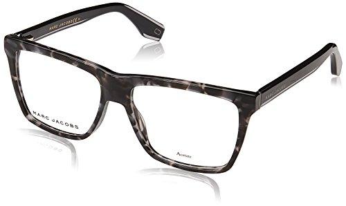 marca occhiali da vista migliore guida acquisto