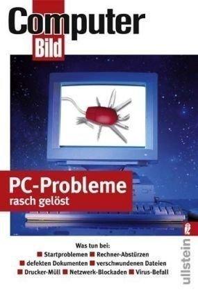 PC-Probleme rasch gelöst