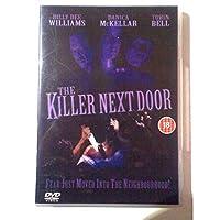Good Neighbor [DVD]