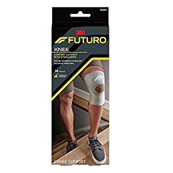 best top rated patella brace walgreens 2021 in usa