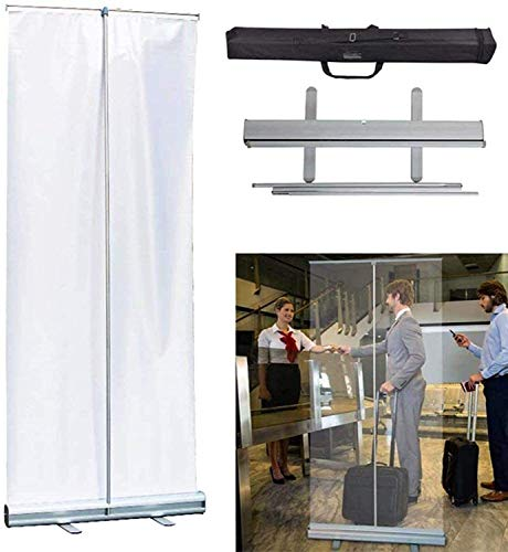 soporte sobre mesa portatil fabricante Knoijijuo