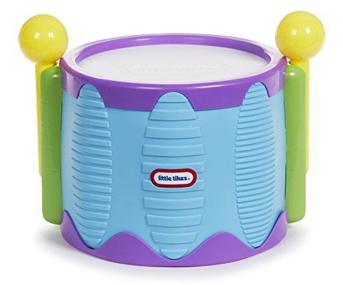 Best baby drums