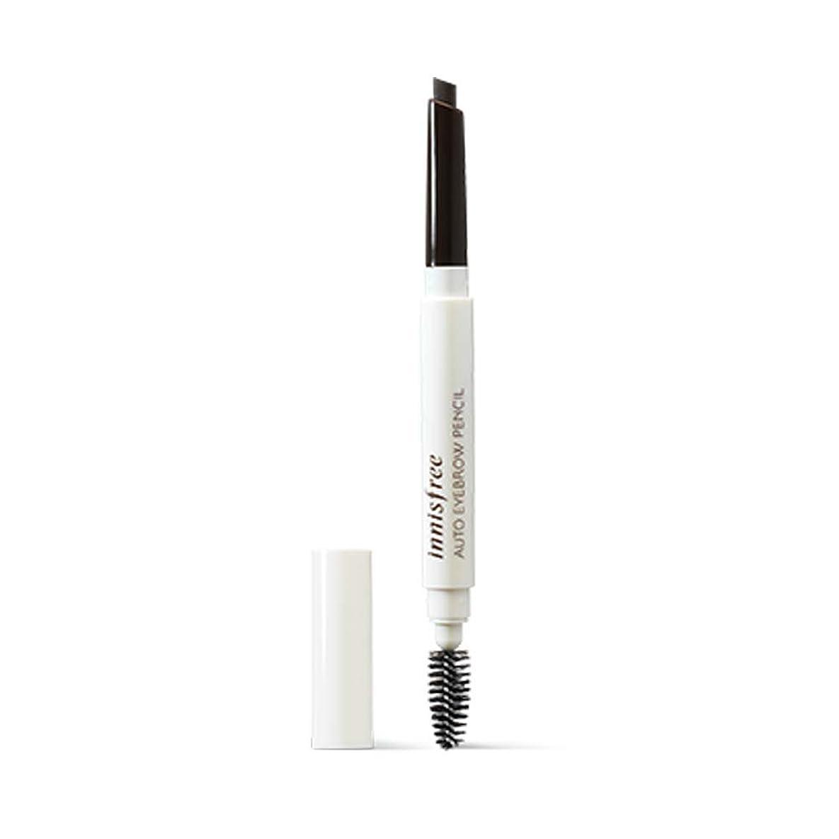 サービス連帯国際イニスフリーアップルシードリップ&アイメークアップリムーバーティッシュ30枚 / Innisfree Apple Seed Lip&Eye Makeup Remover Tissue 30 Sheets [海外直送品][並行輸入品]