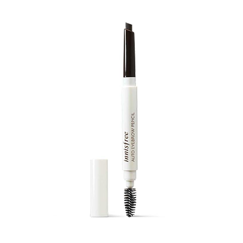 質素な決済フィットイニスフリーアップルシードリップ&アイメークアップリムーバーティッシュ30枚 / Innisfree Apple Seed Lip&Eye Makeup Remover Tissue 30 Sheets [海外直送品][並行輸入品]