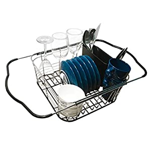 Reliancer Dish Drying Rack