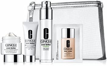 Clinique Uneven Skin Tone Solutions Kits/sets