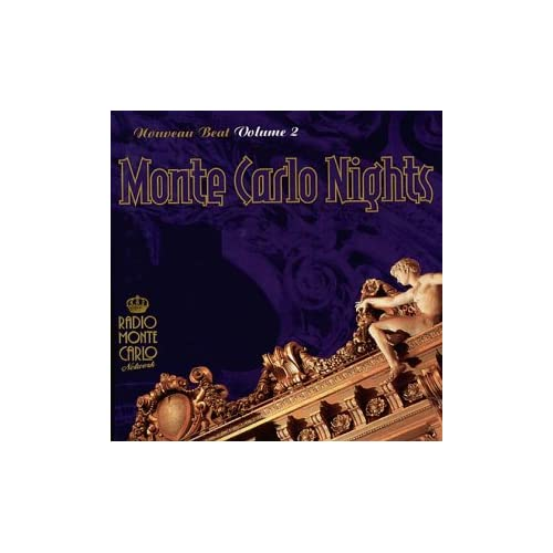 Montecarlo Nights Vol.2