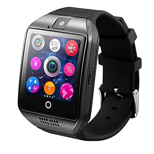 Smartwatch Q18  marca ibasenice