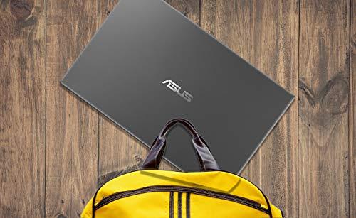 Compare ASUS VivoBook (R564JA-UH51T) vs other laptops