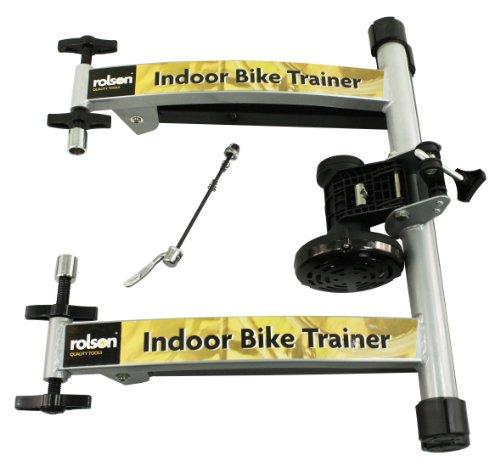 Dicoal - Rodillo para bici
