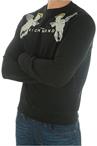 John Richmond Calzoncillos 2-Pack RICH-BX01W0148 XL