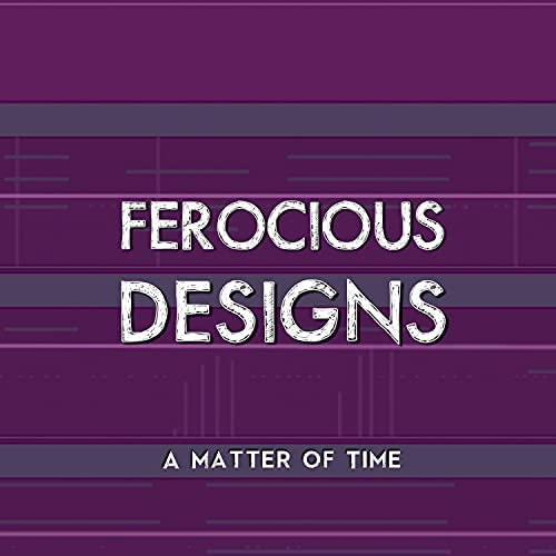 Ferocious Designs