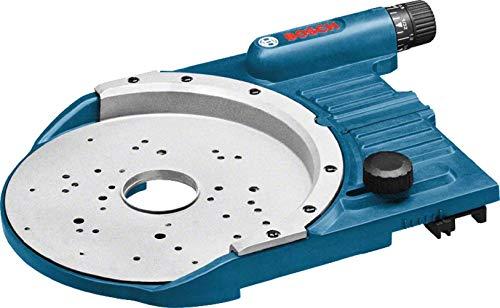 Bosch Professional FSN OFA - Adaptador universal para fresadoras sobre carril guía Bosch FSN