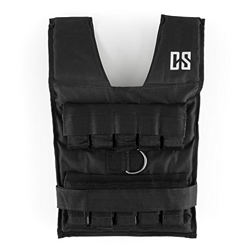 CAPITAL SPORTS Monstervest Chaleco...