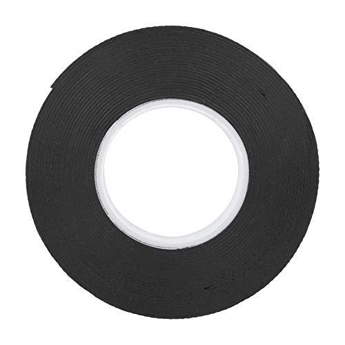 Isolierband Hochspannung 0,8 mm * 22 mm * 5yd Korrosionsschutz selbstklebend zum Umwickeln der Kabelisolierung
