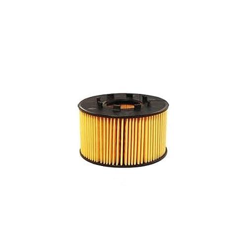 Wix Filter WL7402 Oil-Filter Element
