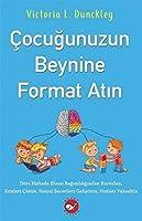 Cocugunuzun Beynine Format Atin