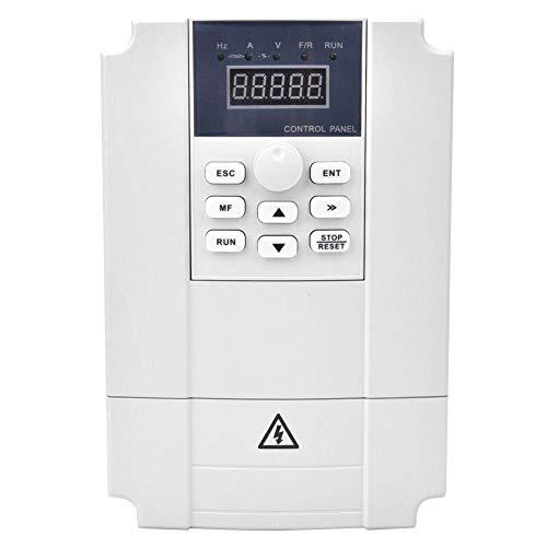 Preisvergleich Produktbild VFD Wechselrichter