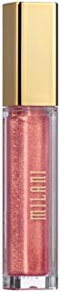 MILANI Brilliant Shine Lip Gloss - Luminous