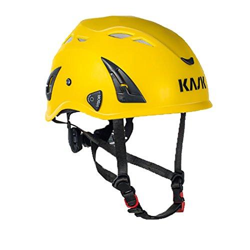 Kask protezione casco
