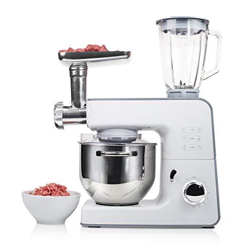 Tristar MX-4184 Keukenmachine Keukenmachine