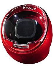 ベルソス ワインディングマシーン 1本巻き VS-WW011