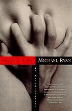 Best michael ryan secret life Reviews