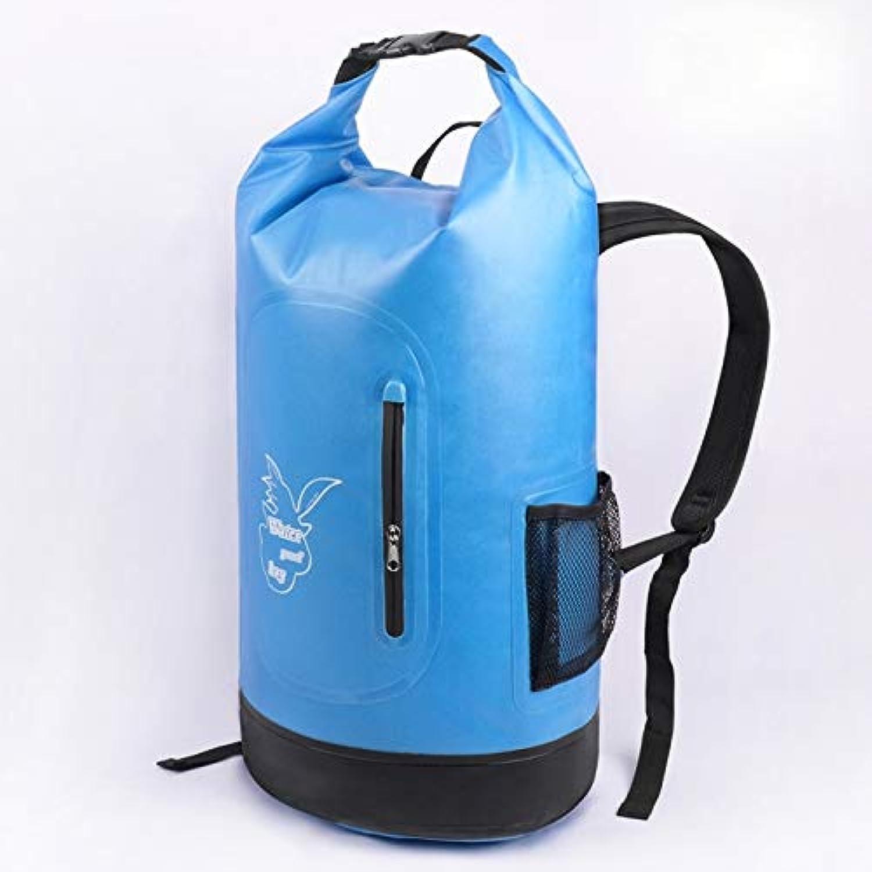 Anstorematealliance Outdoor Bags Outdoor Bags Outdoor Waterproof Dry