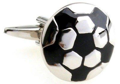 Balón de fútbol deportes Gemelos regalo de boda
