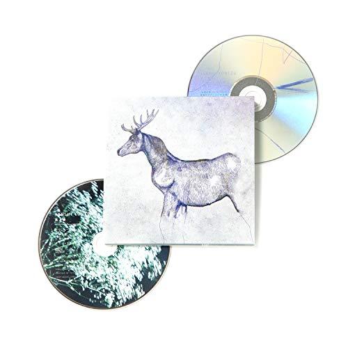 と の 馬 意味 歌詞 鹿