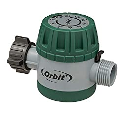 best top rated hose timers 2021 in usa