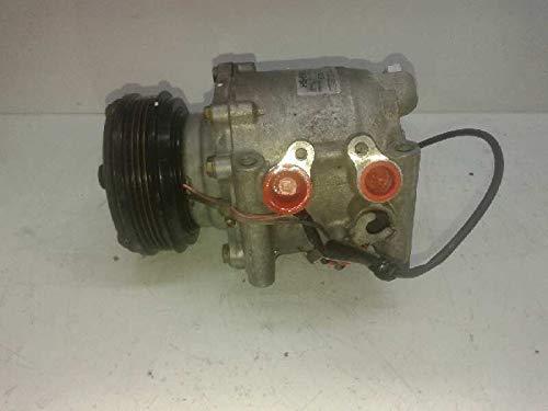 H Civic Saloon Air Conditioner Compressor EC0151178HS090L HFC134A (used) (id:declp177697)