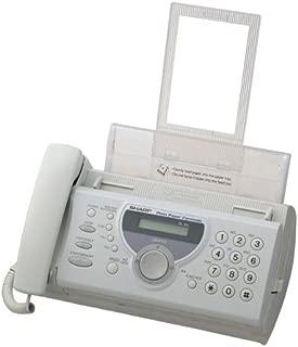 Sharp UXP115 Phone/Fax/Copier