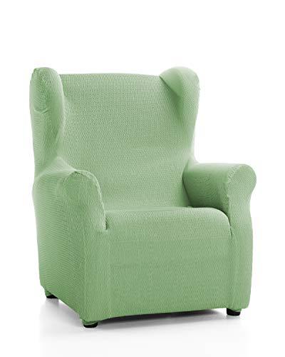 Martina Home Tunez Bezug für Sessel, Mus, Relax