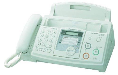 Panasonic KX-FHD331 Plain Paper Fax