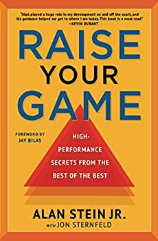 Best raise your game Reviews