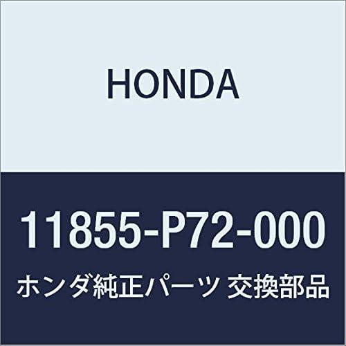 Honda 11855-P72-000 Super sale Nashville-Davidson Mall period limited PCV Grommet Valve