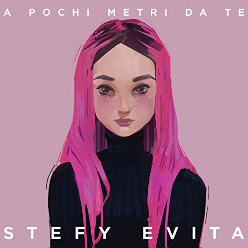 Stefy Evita