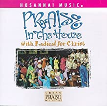 house of praise songs