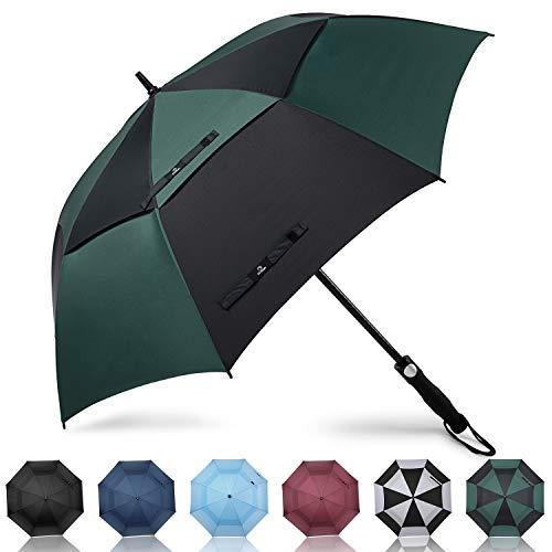 Prospo -   Golf-Regenschirm,