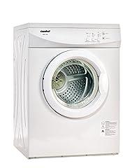 Comfee AWT 700 Osuszacz powietrza wywiewnego / C / kWh / 7 kg / Mix / Łatwa pielęgnacja