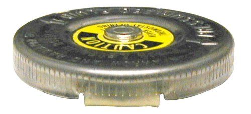 Stant Radiator Cap for 1990-2012 Chrysler Town /& Country Cooling System fu