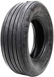 Harvest King Rib Implement I-1 Farm Tire 12.5L/-15